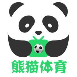 熊猫app软件下载最新版_熊猫app软件app免费下载安装