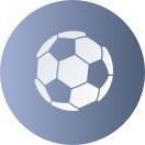 威廉体育下载最新版_威廉体育app免费下载安装