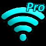 网络信号信息app下载_网络信号信息app最新版免费下载