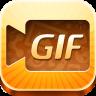美图GIFapp下载_美图GIFapp最新版免费下载