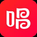 唱吧最新版app下载_唱吧最新版app最新版免费下载