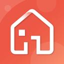 趣租房app下载_趣租房app最新版免费下载