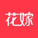 花嫁app下载_花嫁app最新版免费下载