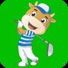 高球玩伴app下载_高球玩伴app最新版免费下载