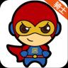 居居骑士app下载_居居骑士app最新版免费下载