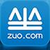 小坐app下载_小坐app最新版免费下载