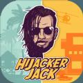 劫机者杰克手游下载_劫机者杰克手游最新版免费下载