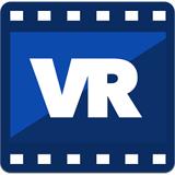 VR播放器app下载_VR播放器app最新版免费下载