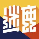迷鹿吉他尤克里里app下载_迷鹿吉他尤克里里app最新版免费下载