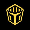 骑士团app下载_骑士团app最新版免费下载