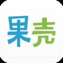 果壳精选app下载_果壳精选app最新版免费下载