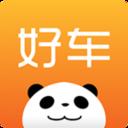 华人好车app下载_华人好车app最新版免费下载
