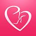 孕妇伴侣app下载_孕妇伴侣app最新版免费下载