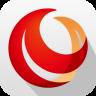 手机人民网app下载_手机人民网app最新版免费下载
