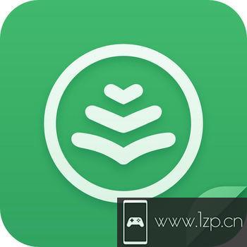 搜书吧手机版app下载_搜书吧手机版app最新版免费下载