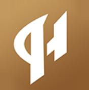 汇通财讯app下载_汇通财讯app最新版免费下载