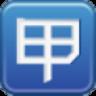 铁甲论坛app下载_铁甲论坛app最新版免费下载