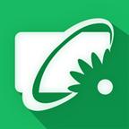 畅行淄博app下载_畅行淄博app最新版免费下载