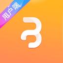 人人巴巴app下载_人人巴巴app最新版免费下载