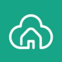榕树家app下载_榕树家app最新版免费下载