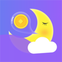 睡宝app下载_睡宝app最新版免费下载
