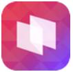 海报拼图app下载_海报拼图app最新版免费下载