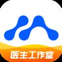 医联app下载_医联app最新版免费下载