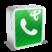 通信助理app下载_通信助理app最新版免费下载