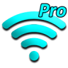 NetworkSignalInfoProapp下载_NetworkSignalInfoProapp最新版免费下载