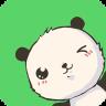 熊猫儿科app下载_熊猫儿科app最新版免费下载