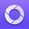 虹米浏览器app下载_虹米浏览器app最新版免费下载