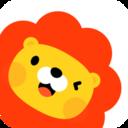 叮咚课堂app下载_叮咚课堂app最新版免费下载