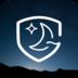 睡眠卫士app下载_睡眠卫士app最新版免费下载
