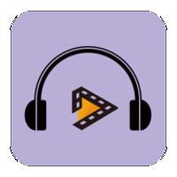 听典英语app下载_听典英语app最新版免费下载