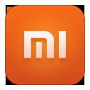 小米系统app下载_小米系统app最新版免费下载