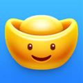 中国移动聊天宝app下载_中国移动聊天宝app最新版免费下载