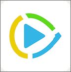 旗鱼影视app下载_旗鱼影视app最新版免费下载