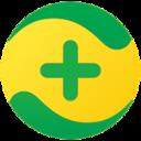 360手机卫士安卓版app下载_360手机卫士安卓版app最新版免费下载