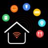 小雷智家app下载_小雷智家app最新版免费下载