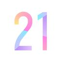 21相机app下载_21相机app最新版免费下载