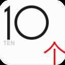 十个app下载_十个app最新版免费下载
