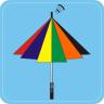 e伞app下载_e伞app最新版免费下载