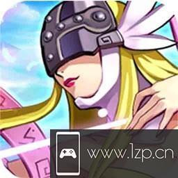数码大冒险手游下载_数码大冒险手游最新版免费下载
