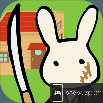 红色屋顶的兔子家族手游下载_红色屋顶的兔子家族手游最新版免费下载