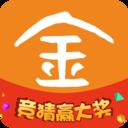 第一黄金网app下载_第一黄金网app最新版免费下载