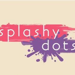 Splashydots手游下载_Splashydots手游最新版免费下载