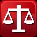 法宣在线手机版app下载_法宣在线手机版app最新版免费下载