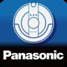 智能吸尘器app下载_智能吸尘器app最新版免费下载
