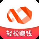 淘宝联盟手机版app下载_淘宝联盟手机版app最新版免费下载
