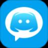 闲聊手机版app下载_闲聊手机版app最新版免费下载